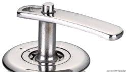 Uchwyt denny winch - Flush latch for winch handle - Kod. 38.165.01 5