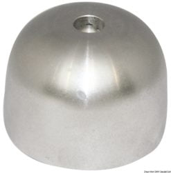Anoda wymienna turbiny dziobowej/rufowej do Side-Power (Sleipner) - Anodo ric. all. rif.orig. 61180 - Kod. 43.070.21 14