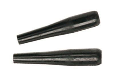 Protection for hoses, wngine side (kit 2 pcs.) 3