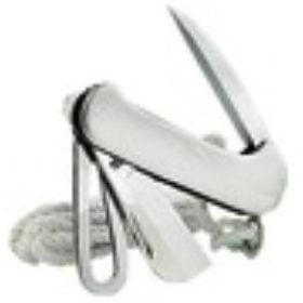 Nożyki bosmańskie