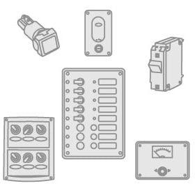 14 - Materiał elektryczny
