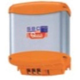 Ładowarki, przetworniki napięcia, izolatory baterii