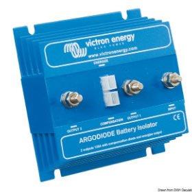 Diodowe izolatory baterii VICTRON