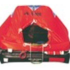 Tratwy i moduły ratunkowe