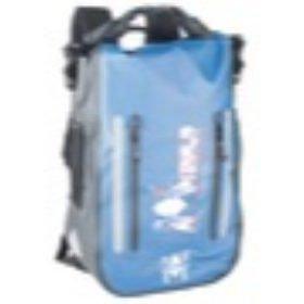 Torby i plecaki wodoszczelne