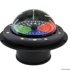 "Kompasy RIVIERA 3"" (80 mm)"