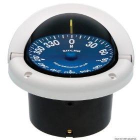 Kompasy RITCHIE ® Navigation