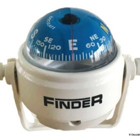 "Kompasy FINDER 2"" 5/8 (67 mm)"