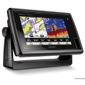 Osprzęt do serii GPSMAP