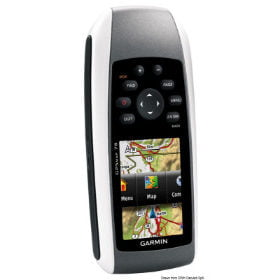 Portable GPS by GARMIN