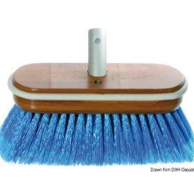 Środki do czyszczenia YACHTICON