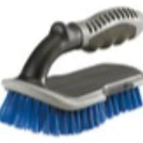 Produkty do czyszczenia łodzi SHURHOLD