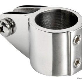 Akcesoria do składanych daszków ze stali inox AISI 316