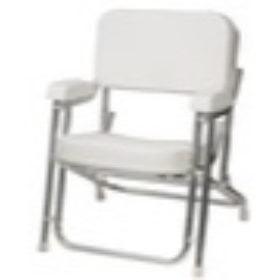 Stoły i krzesła kokpitu