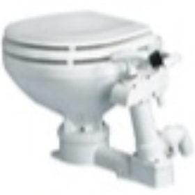 WC, toalety i akcesoria