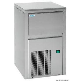 Urządzenia do lodu i akcesoria do chłodziarek