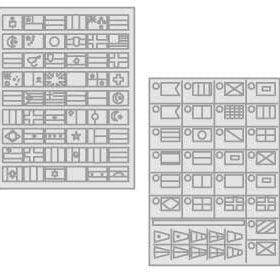 54 - Litery i oznakowania CE