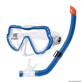 Akcesoria plażowe i snorkeling