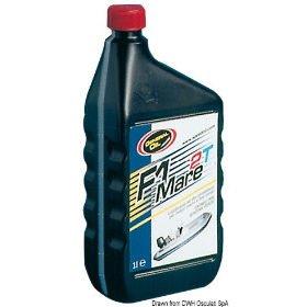 Środki smarne GENERAL OIL Bergoline