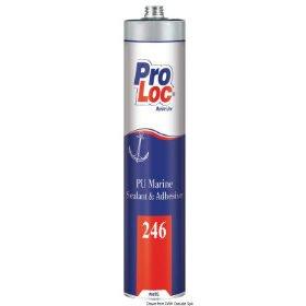 Produkty do uszczelniania i klejenia ProLoc